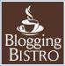 Blogging Bistro