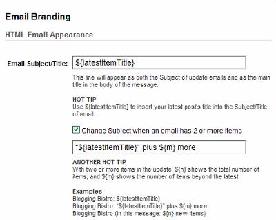 feedburner-email-branding