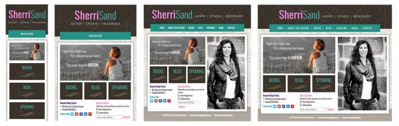 SherriSand_responsive_screenshots