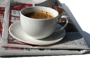 1114925_coffee-cup-and-newspaper