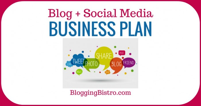 Get a free action plan to help you build your social media strategy! Text BIZPLAN to 44222