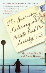 guernsey literary and potato peel pie society cover