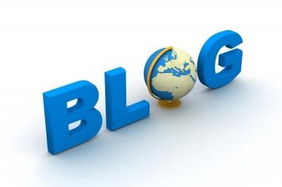 Blog 61593pberhwr8o9