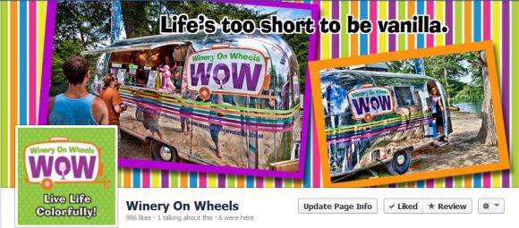 WineryOnWheelsFacebookCover
