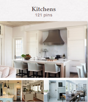 pinterest home decor ideas kitchen three more reasons to blogging bistro 13033