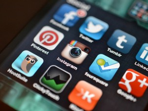 Social Tools 1