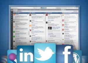 Social Tools 2