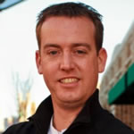 MattMorgan | CEO & Founder at Optimize Worldwide