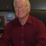 Steve Bezella