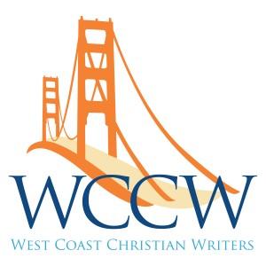 WCCW_Logo_Square