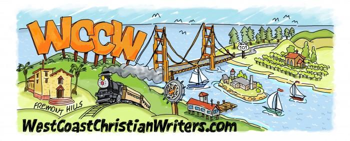 WCCW_Header