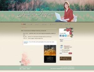 JudithIngramWebsite