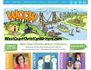 WCCW Website