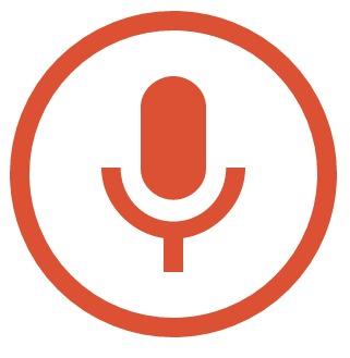 How to dictate blog posts with Google Docs | BloggingBistro.com