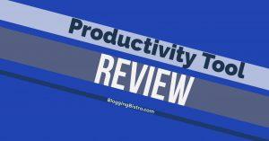 Productivity Tool Review: Asana | BloggingBistro.com