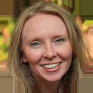 Michelle Hollomon, Author and Licensed Mental Health Counselor Michellehollomon.com   BloggingBistro.com