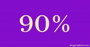 90-percent-fb