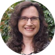Debbie Jones Warren | Productively Publish | BloggingBistro.com