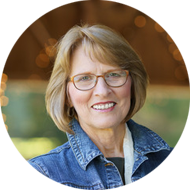 Grace Fox, Author, Speaker, Coach, Global Worker | BloggingBistro.com