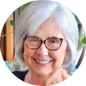 Diane Stortz, Writing for Children: Expert Tips | The Professional Writer podcast with Laura Christianson | BloggingBistro.com